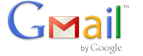 how to create a gmail | google | blogger account