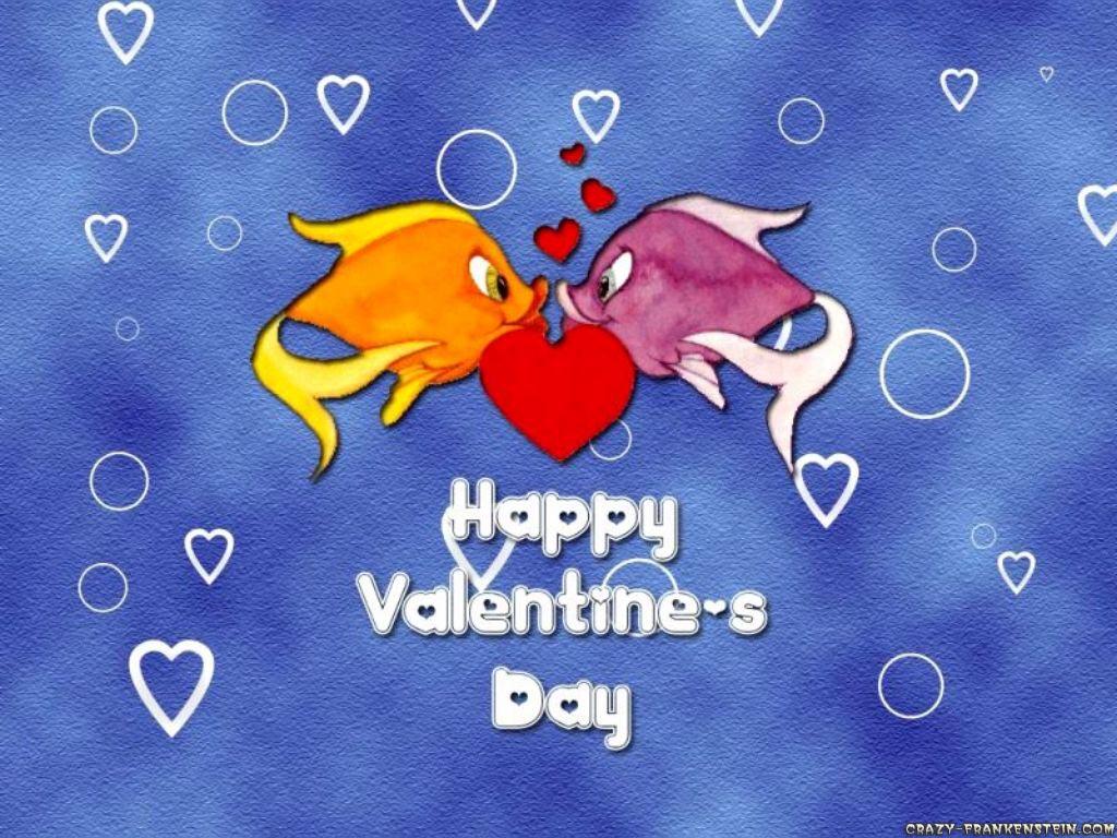 http://3.bp.blogspot.com/-VRggjNHf9qE/TVhPUf10zSI/AAAAAAAACJs/aysitBZO-2A/s1600/fishy-valentines-day-wallpaper.jpg