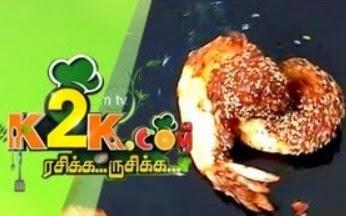 Rasikka Rusikka 01-03-2015 Puthuyugam Tv