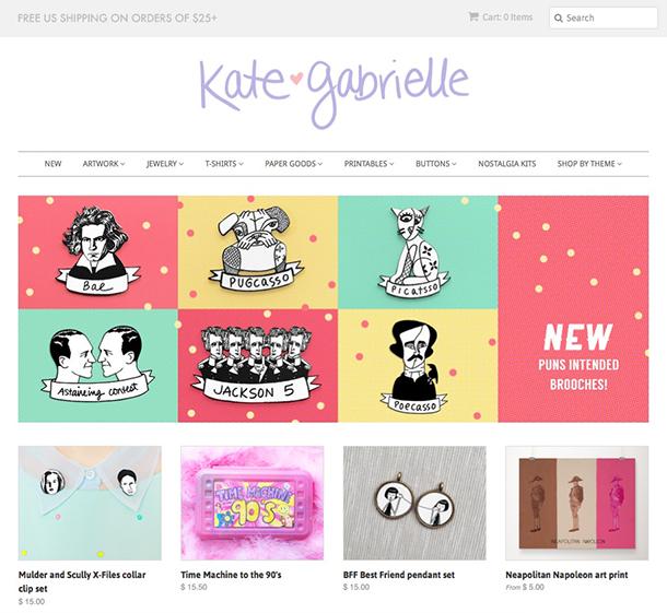 http://shopkategabrielle.com/