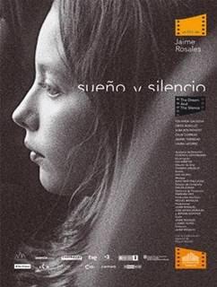 506cd4d4ac816 Sueño y silencio (2012) Español