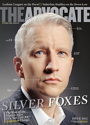 http://3.bp.blogspot.com/-VRjJVoZo8HI/TeJQHM0p8BI/AAAAAAAADiI/pWgwW_-ZRWA/s1600/Anderson-Cooper-Advocate-Magazine-1.JPG