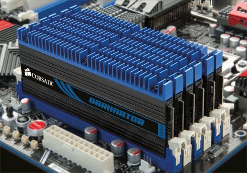 Overclocking your RAM
