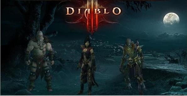 DIABLO III Diablo-3-cheat