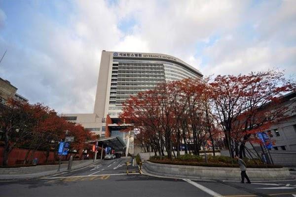 Kết quả hình ảnh cho Trường Đại học Quốc gia Pusan