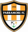 Parramore Website