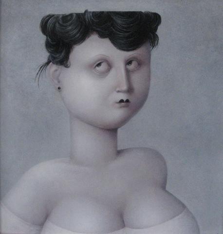 jeanne lorioz illustration