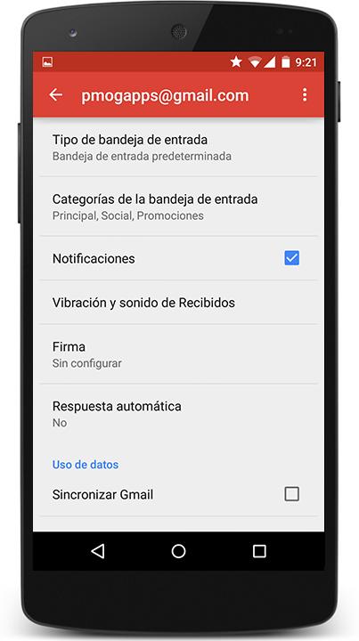 Gmail_General_AjustesCuenta_1.png
