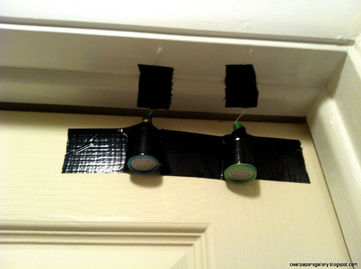 beautiful home security systems diy on diy home security system