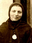conosci S. Maria Bertilla Boscardin?