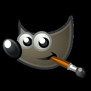 I migliori plugin per The Gimp, il popolare programma di fotoritocco open source.