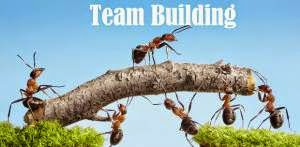 mengembangkan bisnis agar lebih Menguntungkan