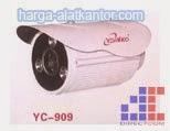 CCTV YOMIKO YC-909