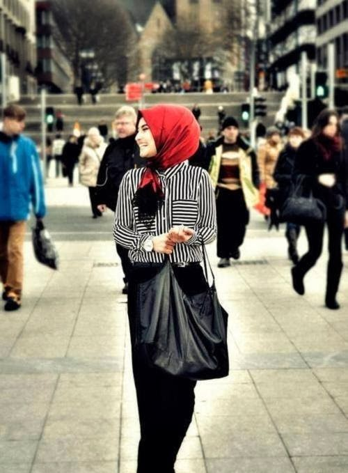 hijab-moderne-turque-chic