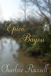 Epico Bayou