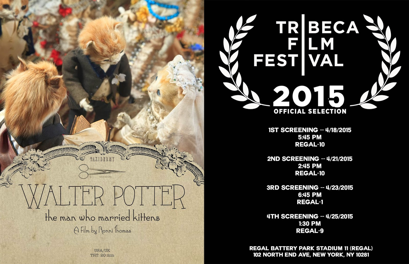 http://morbidanatomymuseum.org/audio/walter-potter-the-man-who-married-kittens-2014/