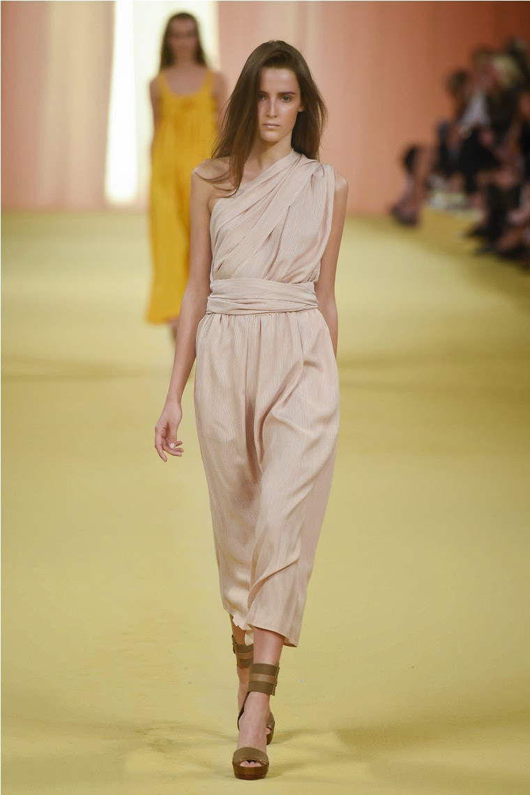 Hermes spring summer 2015, Hermes ss15, Hermes, Hermes ss15 pfw, Hermes pfw, hermès, sac hermes, my hermes, my hermes, hermes uk, hermes courier, birkin hermes, hermes god, hermes nyc, hermes france, hermes symbol, hermes outlet, hermes logo, pfw, pfw ss15, pfw2014, fashion week, paris fashion week, du dessin aux podiums, dudessinauxpodiums, vintage look, dress to impress, dress for less, boho, unique vintage, alloy clothing, venus clothing, la moda, spring trends, tendance, tendance de mode, blog de mode, fashion blog,  blog mode, mode paris, paris mode, fashion news, designer, fashion designer, moda in pelle, ross dress for less, fashion magazines, fashion blogs, mode a toi, revista de moda, vintage, vintage definition, vintage retro, top fashion, suits online, blog de moda, blog moda, ropa, asos dresses, blogs de moda, dresses, tunique femme, vetements femmes, fashion tops, womens fashions, vetement tendance, fashion dresses, ladies clothes, robes de soiree, robe bustier, robe sexy, sexy dress, christophe lemaire