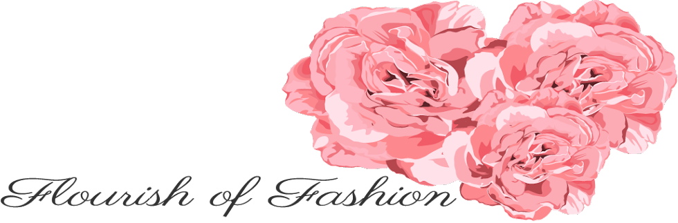 Flourish of Fashion