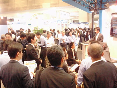 2009DMS_関西