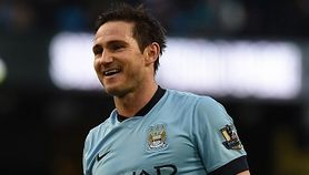 Manchester City vs Sheffield Wednesday 2-1