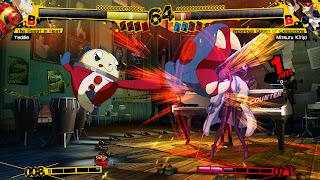 Download shin megami tensei persona 4 Game ps2 for pc Full Version ZGASPC