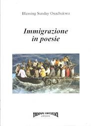 Libro n°4 @ €5,00