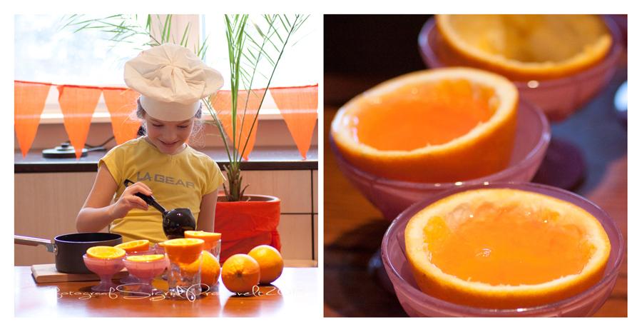 apelsinikoorte-täitmine-tarretisega
