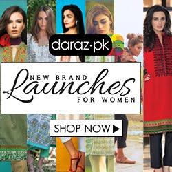 Daraz Women