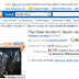 Plagiarized game walkthroughs become best-sellers on Amazon