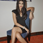 Xpose Movie Actress Sonali Raut Hot Photos