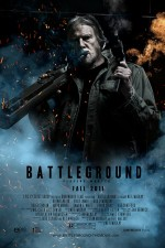 Battleground 2011 Hollywood Movie