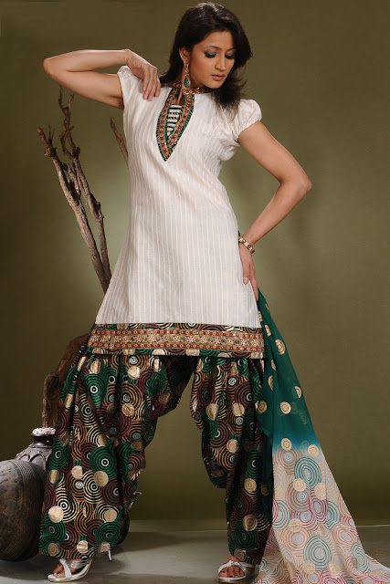 Latest-Patiala-Fashion