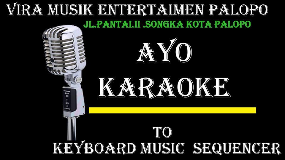 Image Result For Style Keyboard Lagu Kelangan
