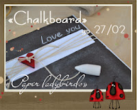 http://paper-ladybirds.blogspot.ru/2014/02/14-chalkboard.html