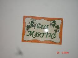 Queijaria Martins