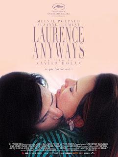 Ver Película Laurence Anyways Online Gratis (2012)