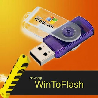 Download WinToFlash Professional 1.2.0003 Terbaru 2015