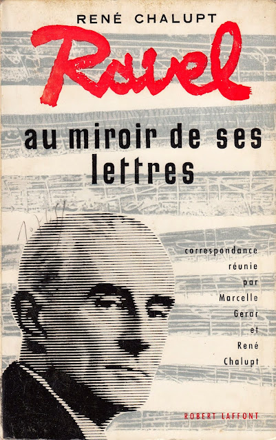 René Chalupt and Marcelle Gerar 1956 (out of print)