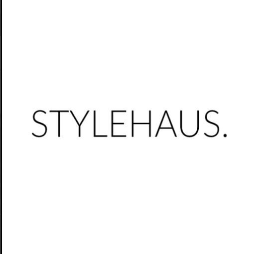 StyleHaus.