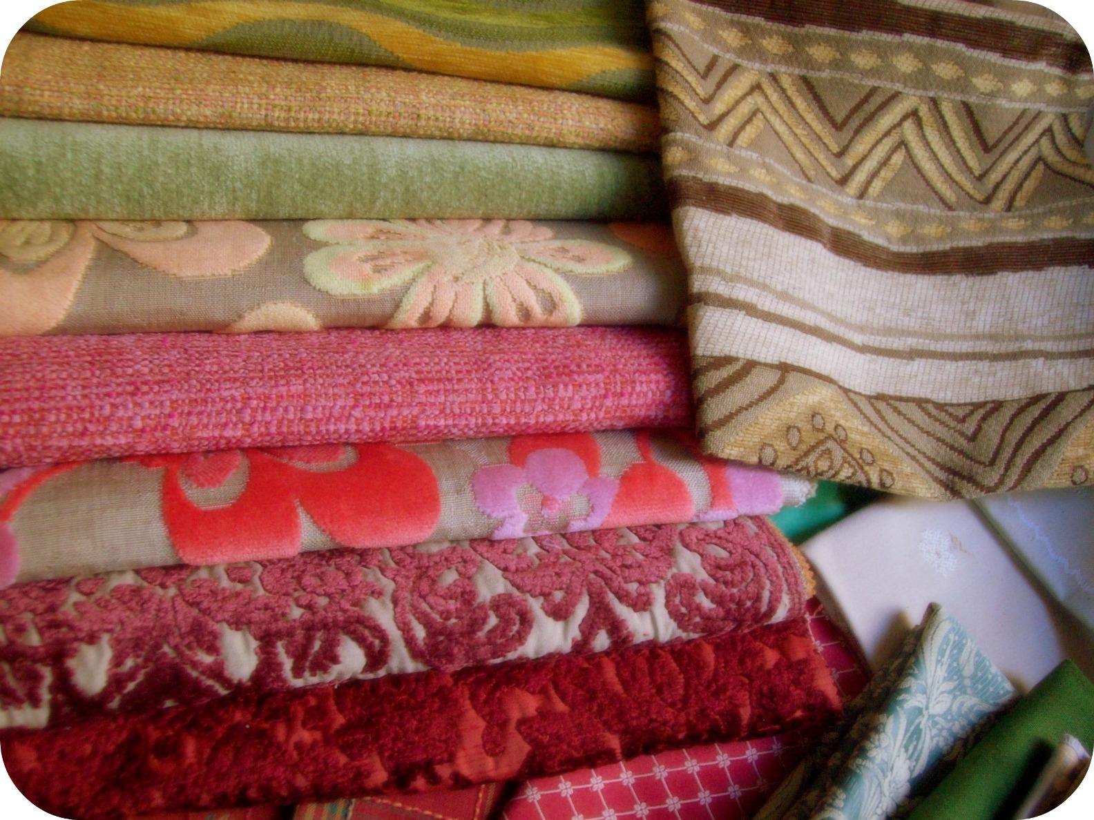 manuale tessuti conoscere le fibre e i trattamenti