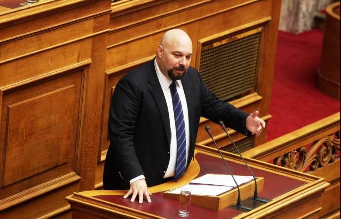Τ.Ο. Αθηνών: Εθνικά θέματα: Η υποκρισία και η προδοσία των πολιτικών και των Μ.Μ.Ε. της διαπλοκής