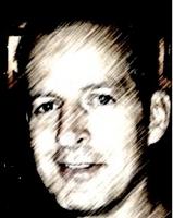Andy Bochman