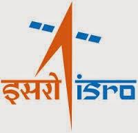 ISRO Employment News