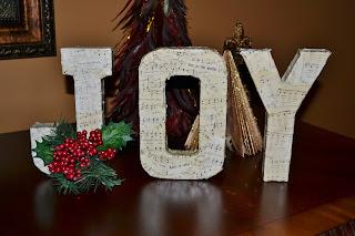 Christmas craft, kids craft