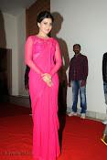 Samantha latest Photos Gallery at Autonagar Surya Audio-thumbnail-78