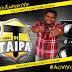 Nego Rico e Forró Di Taipa CD Promocional de Março 2013