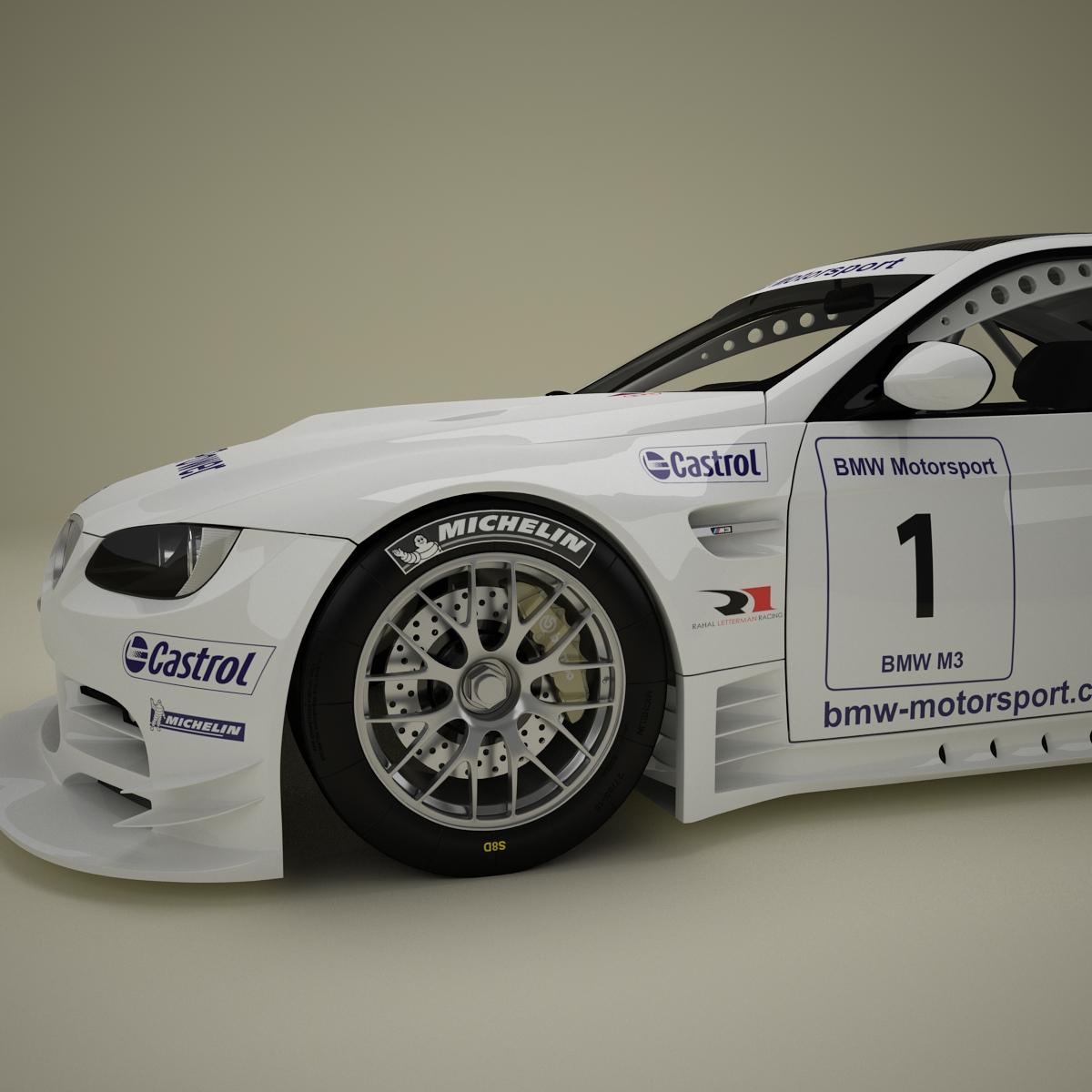 Bmw M3 Interior: SARIFUDIN BLOG: BMW M3 GTR E92