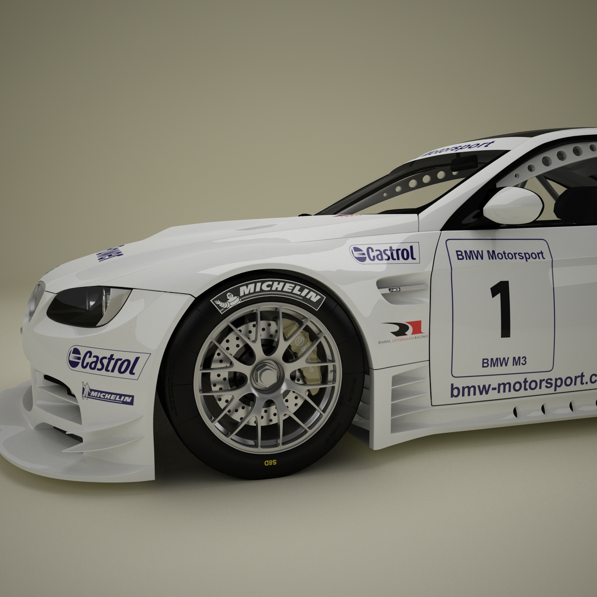 Bmw M3 Gtr: SARIFUDIN BLOG: BMW M3 GTR E92