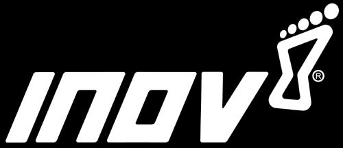 Inov8 Australia