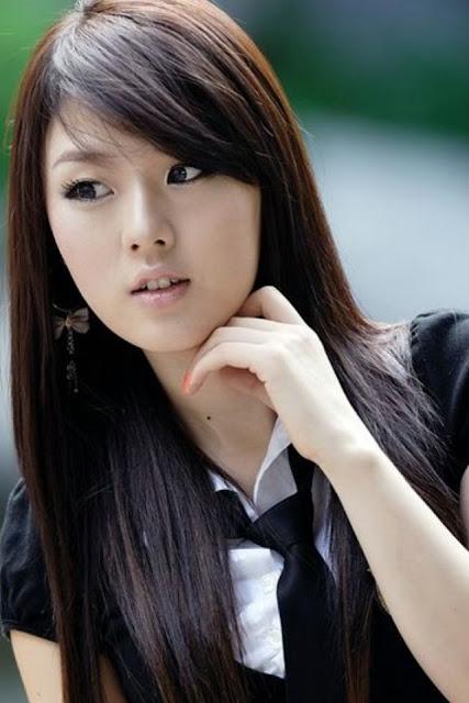 Gambar Memek Bugil Gadis Jepang dan China | TrikJitu.online
